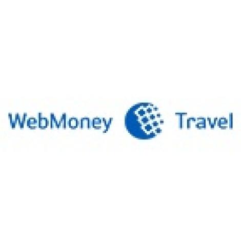 РЖД Webmoney Travel