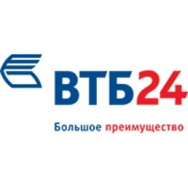 ВТБ24 - Автокредит