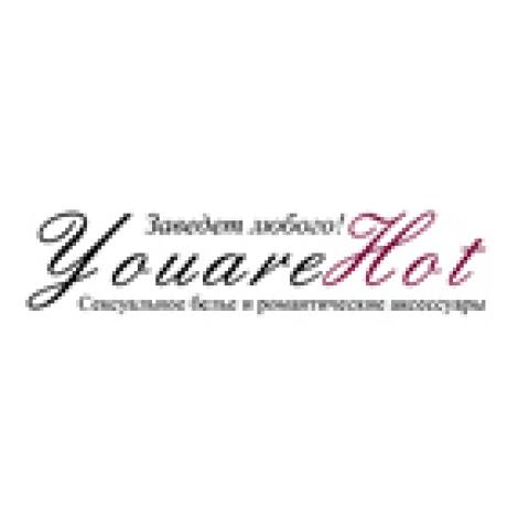 YouAreHot