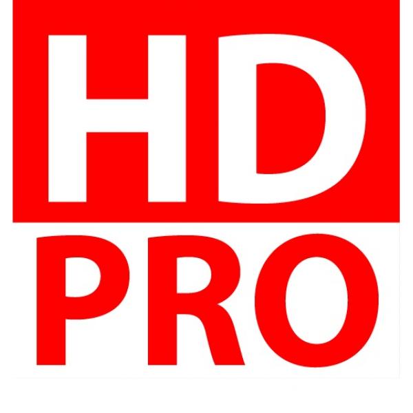 HD PRO Видеорегистратор