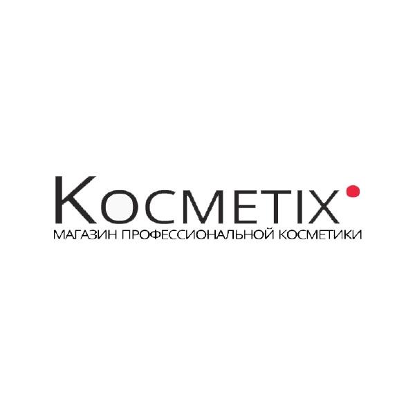 KOCMETIX