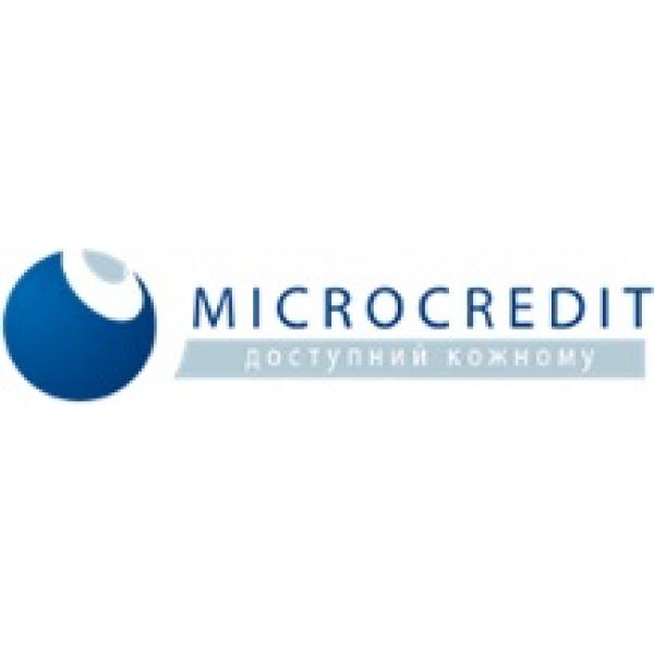 Микрокредит-онлайн UA