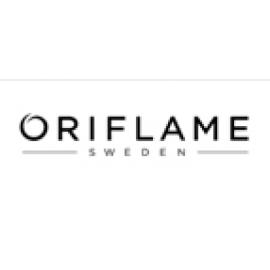 Орифлейм (Oriflame)