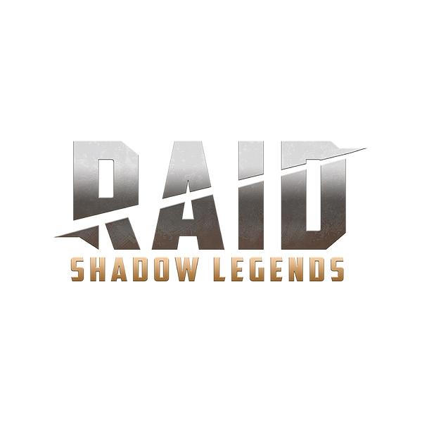 RAID Shadow Legends INT