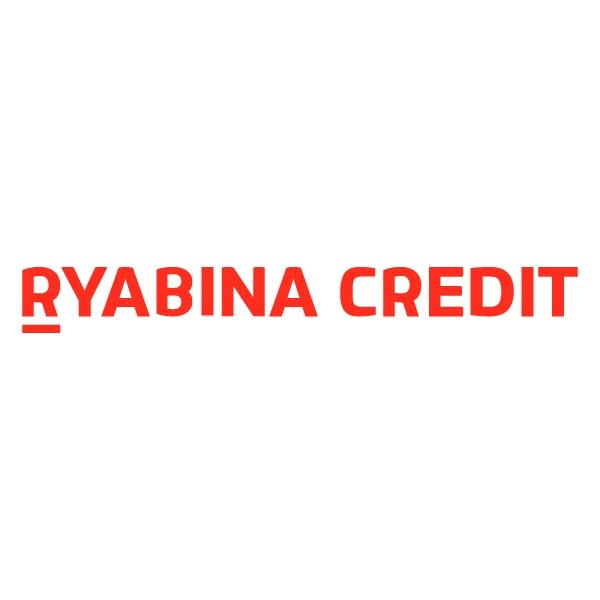 Ryabina credit
