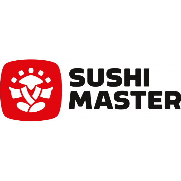 Суши Мастер KZ