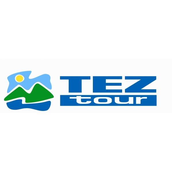 TEZ TOUR UA