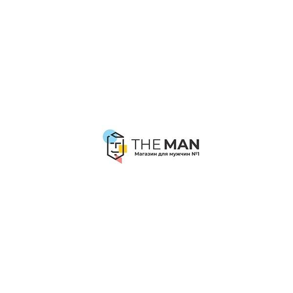 TheMan UA