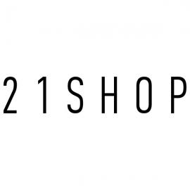 21Shop