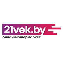 21vek Беларусь