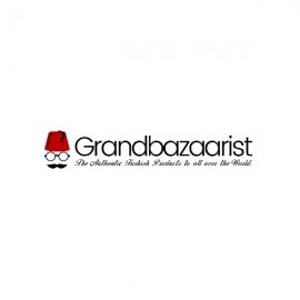 Grandbazarist WW