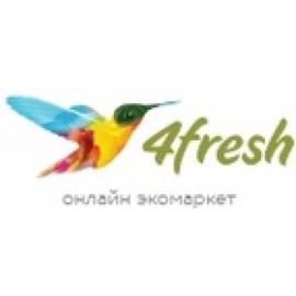 4fresh