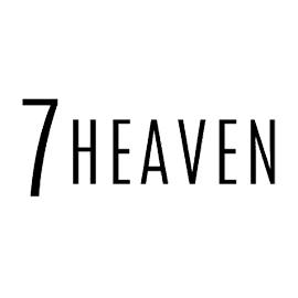 7 Heaven