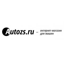 AUTOZS