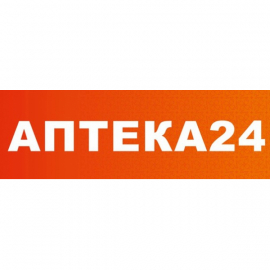Apteka24 UA