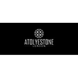 Atolyestone WW