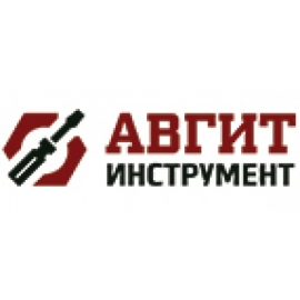 Авгит-Инструмент