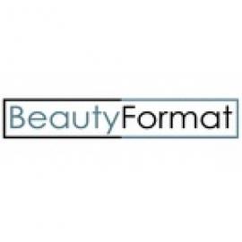 Beautyformat