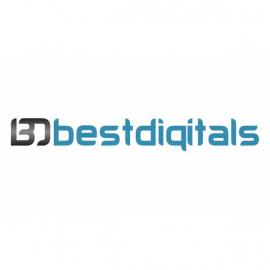 BestDigitals