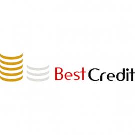 Best Credit UA