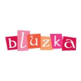Bluzka UA