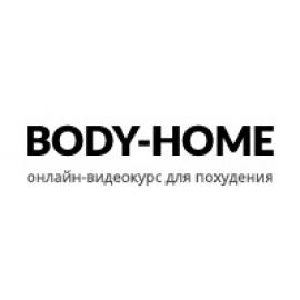 Body-home