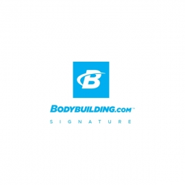 Bodybuilding WW