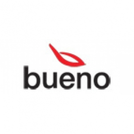 Bueno Shoes INT