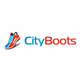 CITY-BOOTS