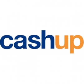 CashUp UA