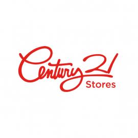 Century 21 WW