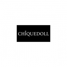 Chiquedoll INT