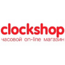 ClockSHOP