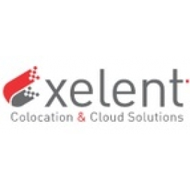 Cloud Xelent