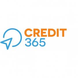Credit 365 UA