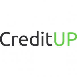 Creditup UA