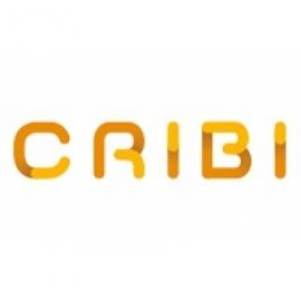 Cribi