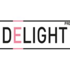 DelightPro