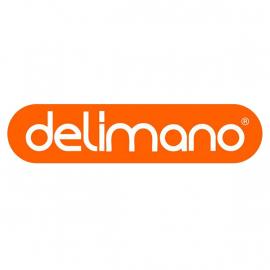 Delimano UA