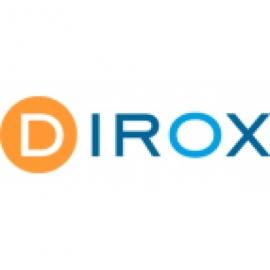 Dirox
