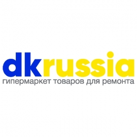 Dkrussia