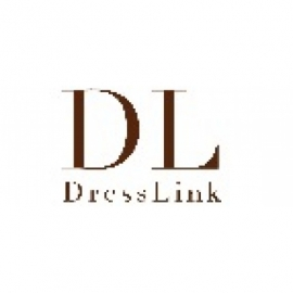 Dresslink INT