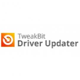 Driver Updater INT