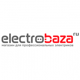 ELECTROBAZA