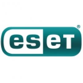 ESET NOD32