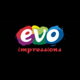 EVO Impressions