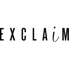 EXCLAIM