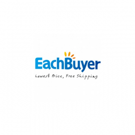 Eachbuyer