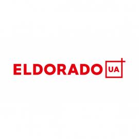 Eldorado UA