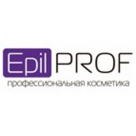 EpilPROF